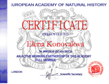 European-Academy-of-Natural-Science-1m